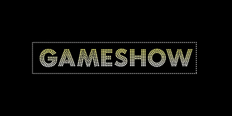 game-show-lap-nghiep