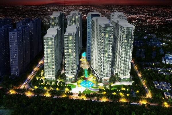 gia-chung-cu-Times-City-phoi-canh-subbaba