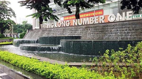 mua-ban-can-ho-thang-long-number-one