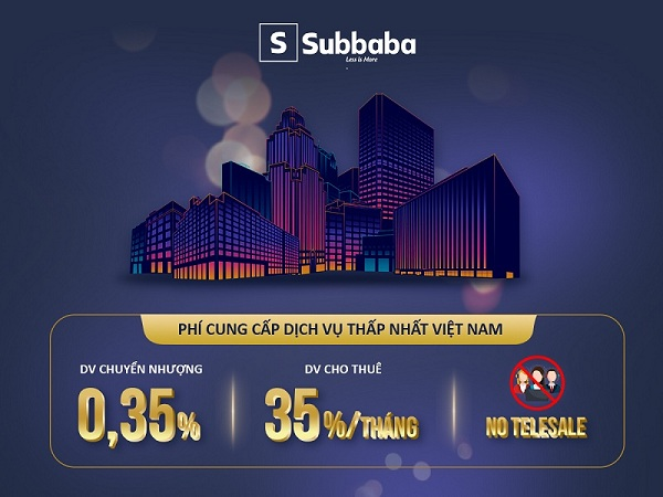 thue-can-ho-times-city-phi-dich-vu-subbaba